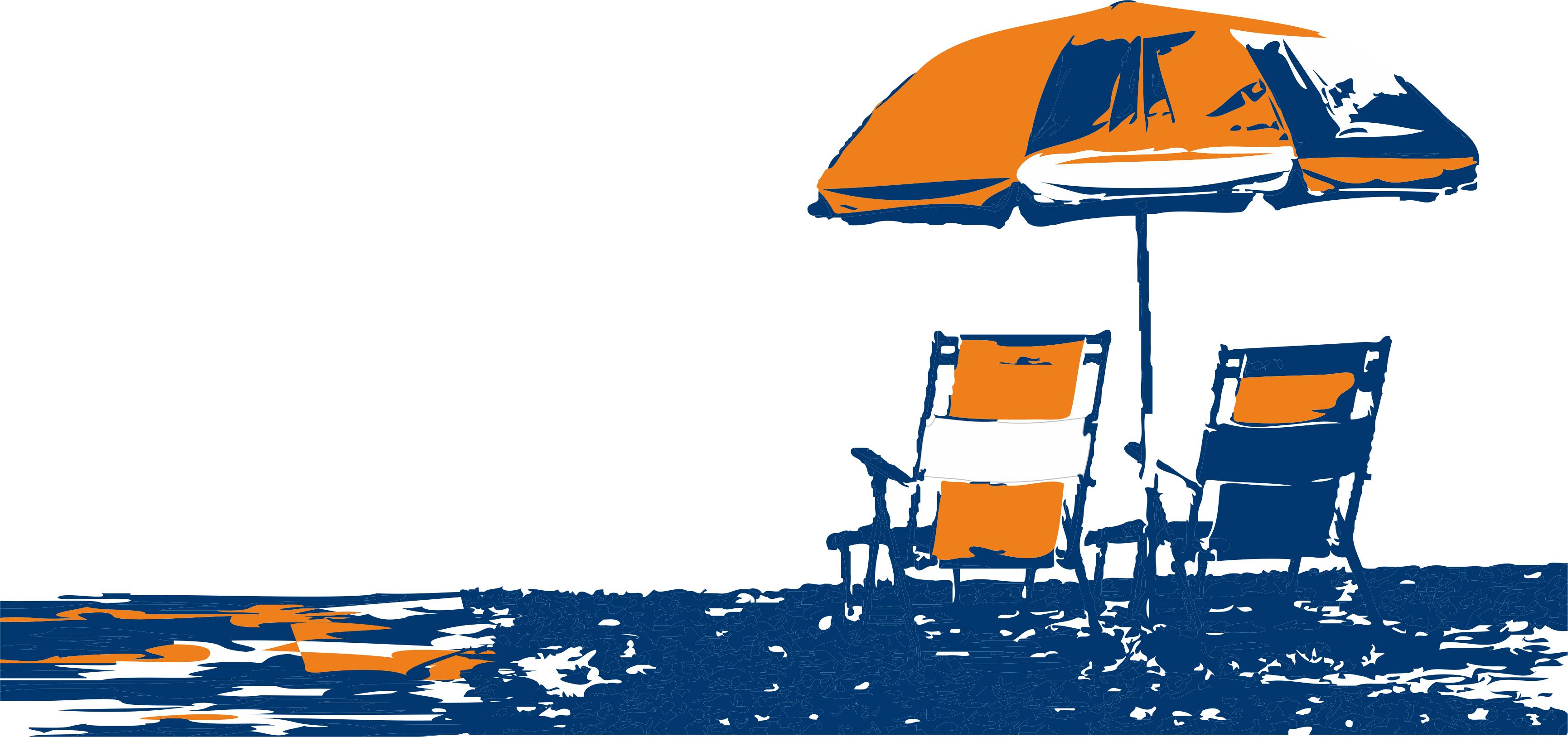 NEWS - Summer holidays